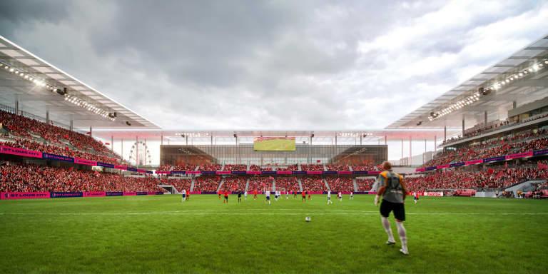 St. Louis City unveil new renderings of state-of-the-art stadium ahead of 2023 MLS debut  - https://league-mp7static.mlsdigital.net/images/STLInterior_DayGame.jpg?6HlT5nnTtBFuf6YbxyniKWN8dsUE1fUB