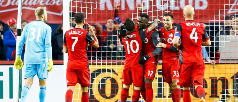 Seltzer: Ranking the top 5 deepest teams in MLS - https://league-mp7static.mlsdigital.net/images/GioJozyhug.jpg