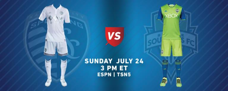 MLS team kits: Week 20 (July 22-24, 2016) - https://league-mp7static.mlsdigital.net/images/2016-07-24-SKC-SEA-KITS.jpg