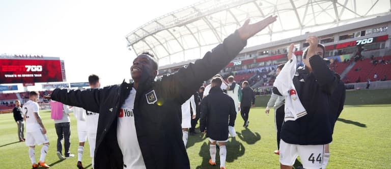 Seltzer: The 6 X-factor players in Wednesday's packed slate of cup action - https://league-mp7static.mlsdigital.net/styles/image_landscape/s3/images/LatifBlessing%20postgame-RSL-LAFC-3.10.18.jpg