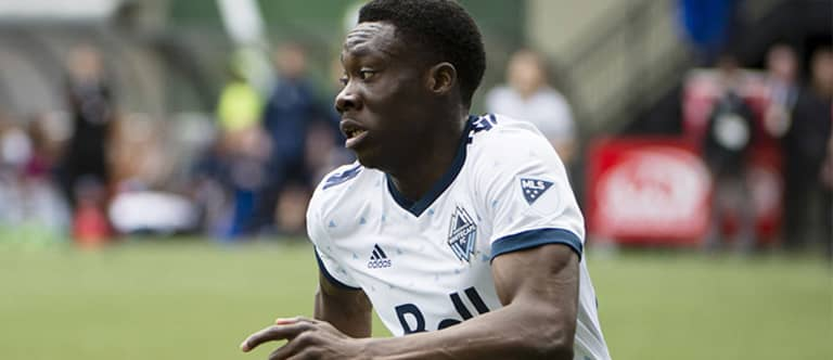 Nick Sabetti: The 10 players who were snubbed on the 2017 All-Star ballot - https://league-mp7static.mlsdigital.net/images/snubs_davies.jpg
