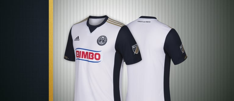 Philadelphia Union release new secondary jersey for 2017 - https://league-mp7static.mlsdigital.net/images/Union-Kit-Primary-Front-Back.jpeg?null