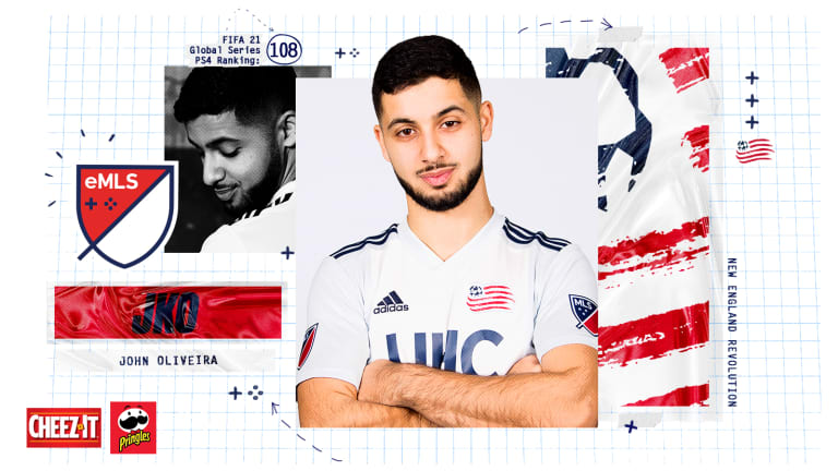 The 2021 eMLS Competitive roster is set! Check out who is repping your team - https://league-mp7static.mlsdigital.net/images/NE-JKO.jpg