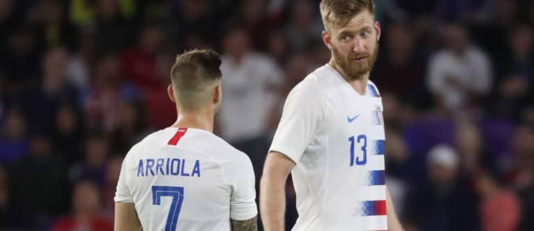 Evaluating the 2019 US Soccer Male Player of the Year nominees | Greg Seltzer - https://league-mp7static.mlsdigital.net/images/Arriola%20Ream.jpg
