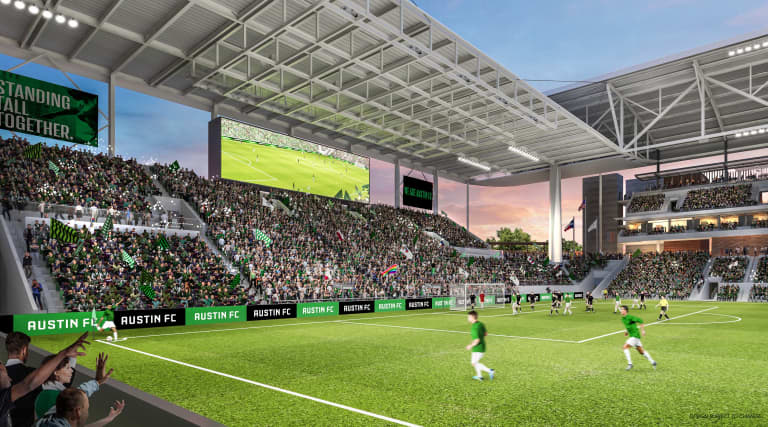 Austin FC planning for June 2021 Q2 Stadium opener, early spring completion - https://league-mp7static.mlsdigital.net/images/02%20Austin%20FC%20-%20Supporters%20End%206_10_19.jpg?lx_1ADpNgJHPJyp0maP1e2CLEX9PNJ3b