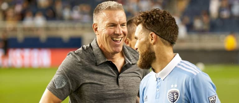 New role, who dis? MLS players thriving in new positions in 2019 - https://league-mp7static.mlsdigital.net/styles/image_landscape/s3/images/VermesZusilaugh.jpg