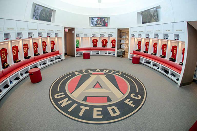 Photos: Take a tour of Atlanta United's new world-class training facility - https://league-mp7static.mlsdigital.net/images/ATL_locker.jpg