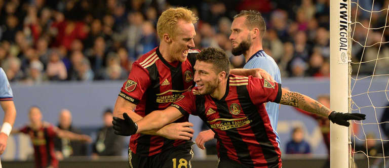 Seltzer: Rating to the top 10 personnel moves of the 2018 MLS season - https://league-mp7static.mlsdigital.net/images/Remedi-celebrates.jpg
