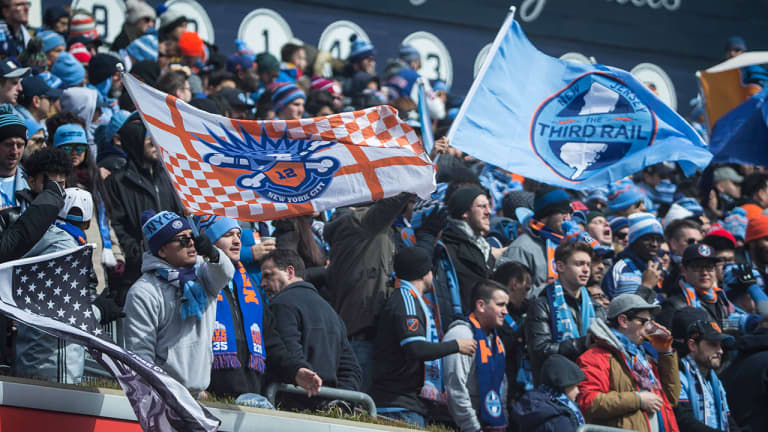 Larson: The one team in the East that can stop Toronto from hosting MLS Cup - https://league-mp7static.mlsdigital.net/images/NYCFC-SGs-1.jpg?TUCZr26kODIvluDLCcUBTbPvVS2Psm2p