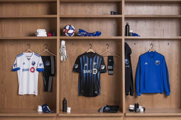 Montreal Impact unveil new primary kit, traditional with a twist - https://league-mp7static.mlsdigital.net/images/MLS2019_MON_Playersbag_00345.jpg