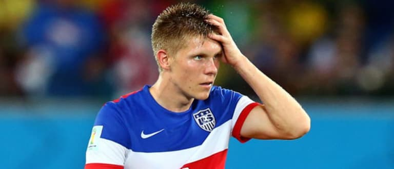 Stejskal: Where and how Johannsson might wind up in MLS | Duka on the move? - https://league-mp7static.mlsdigital.net/styles/image_landscape/s3/mp6/image_nodes/2015/03/Johannsson.jpg