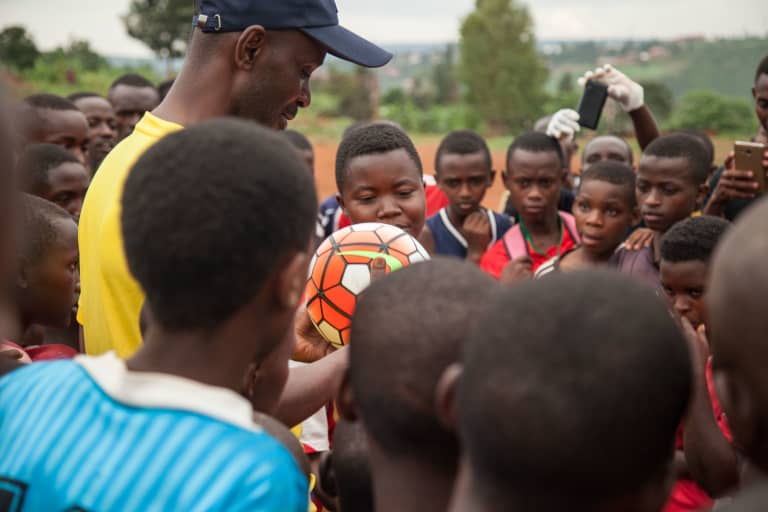 How Portland Timbers are helping Rwanda's youth recover from devastating genocide through soccer - https://league-mp7static.mlsdigital.net/images/looking%20at%20ball.jpg
