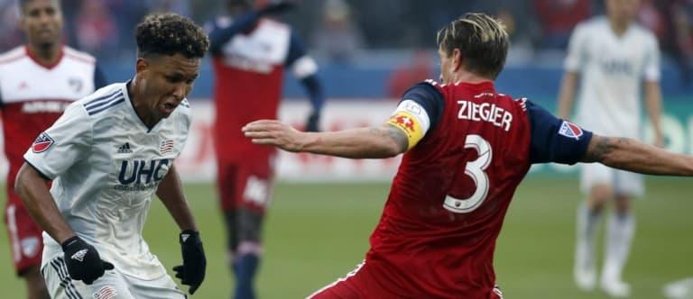 "Ziegler dons FC Dallas captain's armband as part of new leadership ""triad"" - https://league-mp7static.mlsdigital.net/styles/image_landscape/s3/images/USATSI_12271964.jpg"