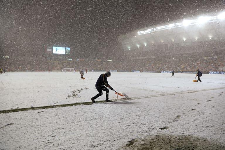 Snowmageddon! The top 10 snowy images from Real Salt Lake vs. Whitecaps - https://league-mp7static.mlsdigital.net/images/USATSI_10002665.jpg