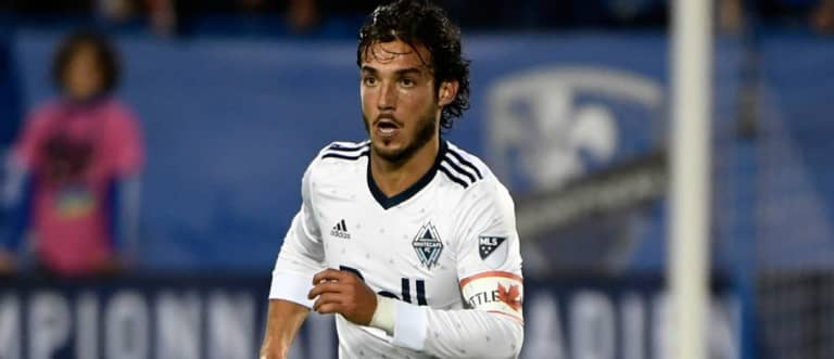 Squizzato: Zambrano's refreshed Canada have the tools to attack at Gold Cup - https://league-mp7static.mlsdigital.net/styles/image_landscape/s3/images/Rusty-Teibert,-VWFC.jpg