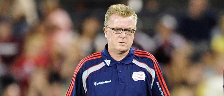 Top 5 transformative head coaching hires in MLS history - https://league-mp7static.mlsdigital.net/images/NicolRevs281.jpg