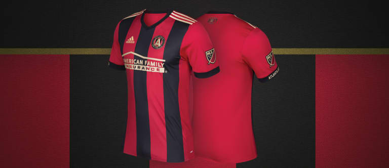 The new Atlanta United secondary jersey is out – order yours now! - https://league-mp7static.mlsdigital.net/images/ATLUTD-kit-front-back.jpg?null