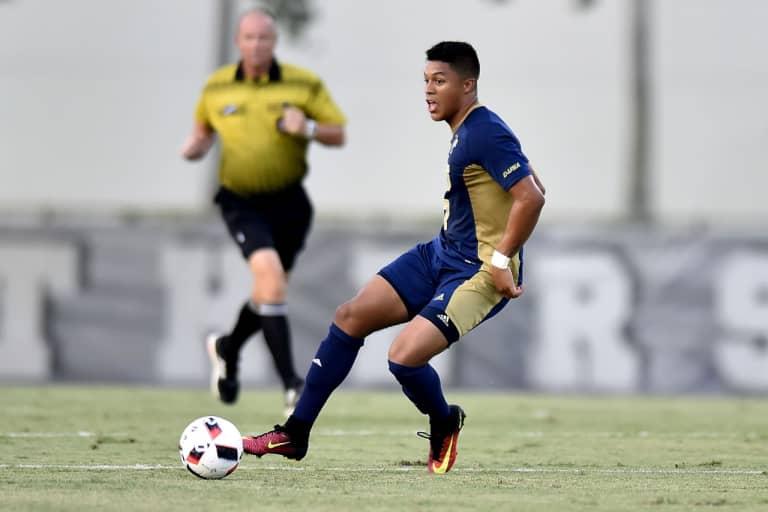 Ranking the top 12 2019 MLS SuperDraft senior prospects - https://league-mp7static.mlsdigital.net/images/PatinoFIU.jpg