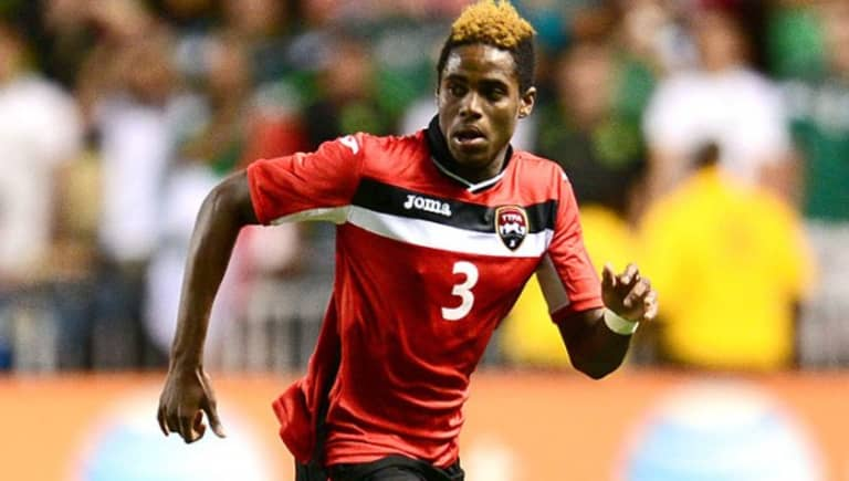 Parchman: What to expect from Trinidad & Tobago's MLS stars against USA - https://league-mp7static.mlsdigital.net/styles/image_default/s3/images/1-26-joevin-trinidad.jpg?null&itok=6kqG63mH&c=b24105691acd80feab3c2cb7c0a2ed05