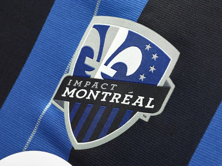 Montreal Impact release new primary jersey for 2016 - https://league-mp7static.mlsdigital.net/images/montrealcrest.jpeg?null