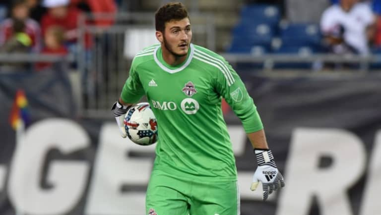 Future US, Canada spots at stake for these 2017 MLS Cup participants - https://league-mp7static.mlsdigital.net/styles/image_default/s3/images/bono-solo.jpg