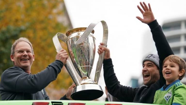 A New Year wish list for every MLS team   J. Sam Jones - https://league-mp7static.mlsdigital.net/styles/image_default/s3/images/Schmetz-Lodeiro-Cup.jpg