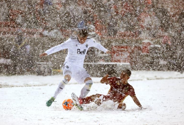 Snowmageddon! The top 10 snowy images from Real Salt Lake vs. Whitecaps - https://league-mp7static.mlsdigital.net/images/USATSI_10002594.jpg