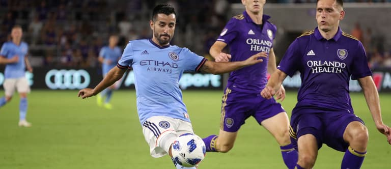 Seltzer: Who your Eastern Conference team should build around in 2019 - https://league-mp7static.mlsdigital.net/images/USATSI_10987800.jpg