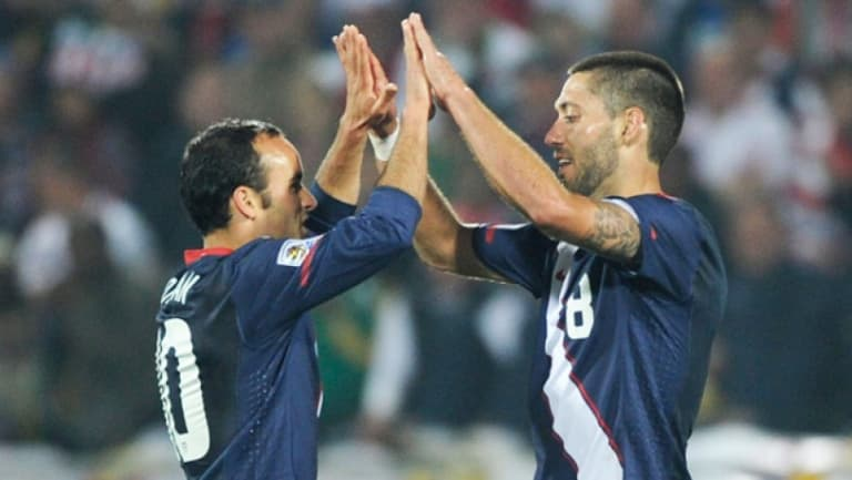 Boehm: Who is the US national team's greatest of all time? - https://league-mp7static.mlsdigital.net/styles/image_landscape/s3/mp6/image_nodes/2012/06/dempsey_donovan.jpg