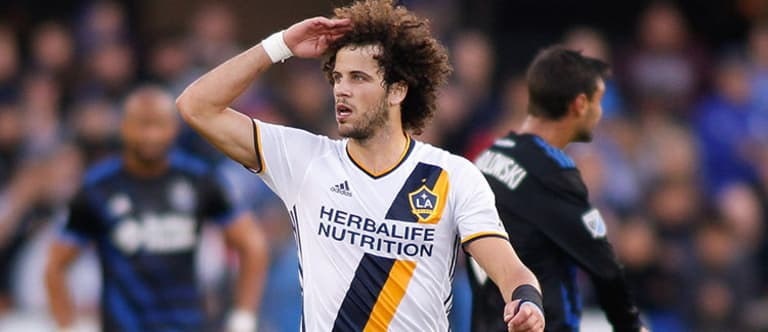 Nick Sabetti: The 10 players who were snubbed on the 2017 All-Star ballot - https://league-mp7static.mlsdigital.net/images/snubs_pedro.jpg