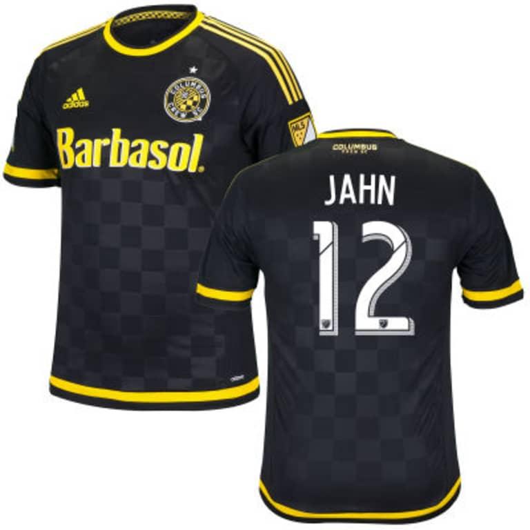 See how the 2016 MLS summer transfer window shook out in jerseys - https://league-mp7static.mlsdigital.net/images/jahn12.jpg?null