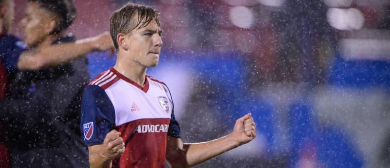 Various MLS technical staffers react to this year's 22 Under 22 rankings | Tom Bogert - https://league-mp7static.mlsdigital.net/images/pomy.jpg