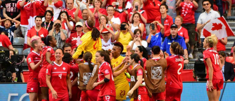 Canada women start Olympics run with new faces, but familiar ambitions - https://league-mp7static.mlsdigital.net/styles/image_landscape/s3/mp6/image_nodes/2015/06/canwnt.jpg