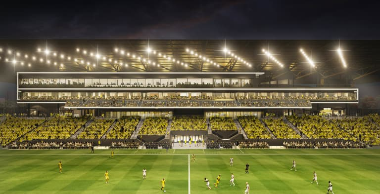 Columbus Crew reveal new stadium updates and share plans for intimidating and unique venue - https://league-mp7static.mlsdigital.net/images/CrewSeating_West.jpg?eDmxXkwknG.vTZMoS6Kkbh5wySdFecDj