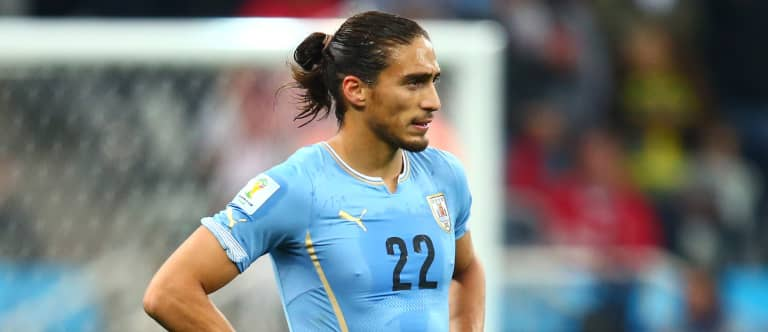 With Primary Transfer Window closed, here are six targets for the summer - https://league-mp7static.mlsdigital.net/images/MartinCaceres12.jpg