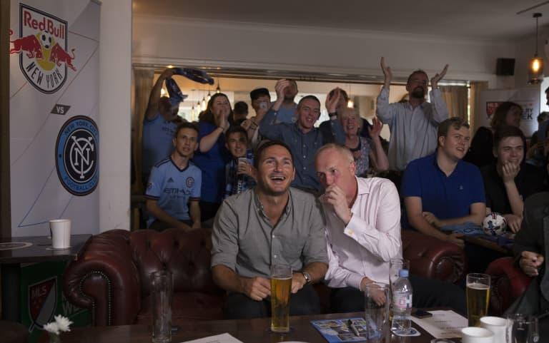 """Frank Lampard enjoys derby win, tips ex-teammate Harrison for """"big things"""" - https://league-mp7static.mlsdigital.net/images/mls-lampard-12.jpeg"""