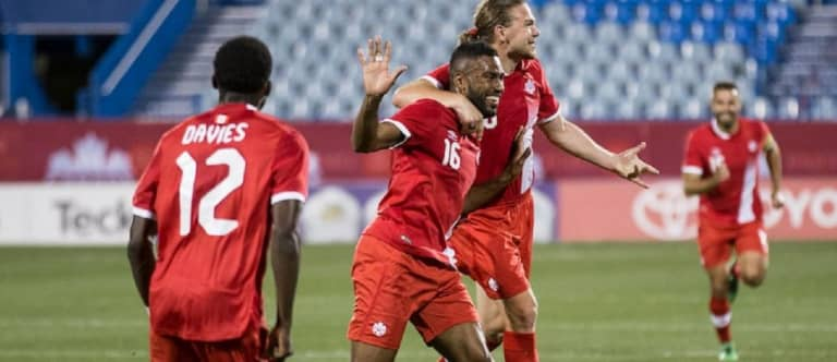 Squizzato: Zambrano's refreshed Canada have the tools to attack at Gold Cup - https://league-mp7static.mlsdigital.net/styles/image_landscape/s3/images/Jackson-Hamel%20Canada.jpg