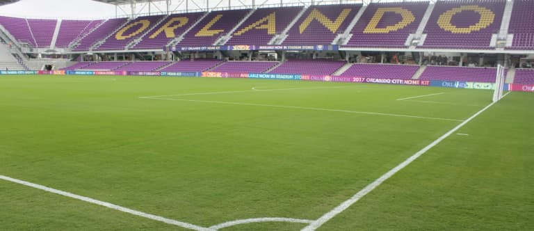 The Wall, WiFi & more: 10 things about Orlando City SC's brand new stadium - https://league-mp7static.mlsdigital.net/images/grass.jpg
