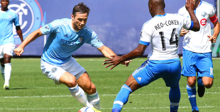 View from Couch: As Frank Lampard says farewell, options open for NYCFC - https://league-mp7static.mlsdigital.net/images/NYC-lampard-nycdebut.jpg?null