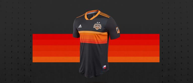 Houston Dynamo unveil new secondary jersey for 2018 season - https://league-mp7static.mlsdigital.net/images/2018-Primary-Kitdrops-HOU-front-1280x553.jpg?tBi9prnR6YpSkw.1eVtxghNwWcdYTc7_
