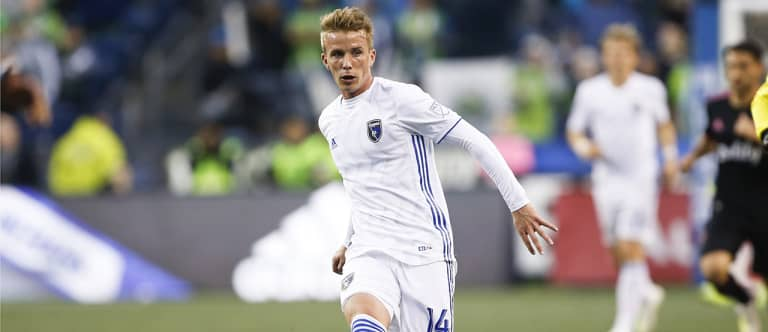 Warshaw: Crowning each team's best player through first half of 2019 - https://league-mp7static.mlsdigital.net/images/USATSI_12585052.jpg