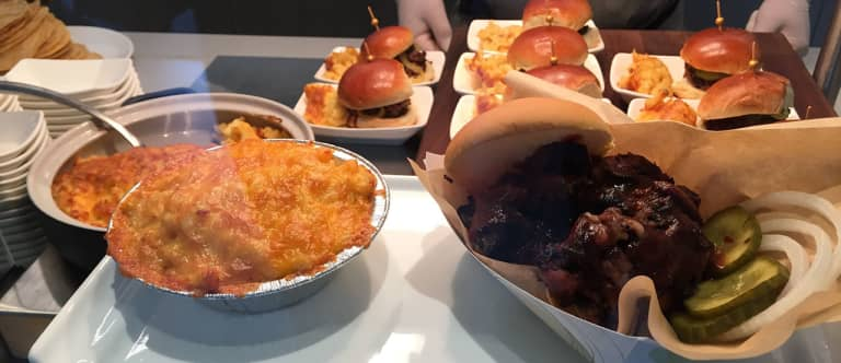 Five food items to try at LAFC's new Banc of California Stadium - https://league-mp7static.mlsdigital.net/images/Food%20Brisket%20Right.jpg