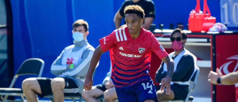 Luchi Gonzalez: Bryan Reynolds transfer interest reinforces need to invest in youth - https://league-mp7static.mlsdigital.net/images/USATSI_15158113%20(1).jpg?UkRAshtNvlz9DnBPmGmlwm_96ae.KHp_