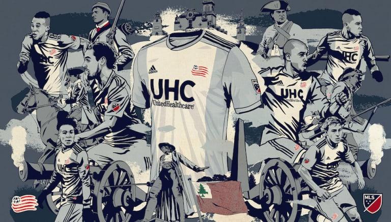 New England Revolution unveil new secondary jersey for 2019 season - https://league-mp7static.mlsdigital.net/elfinderimages/2019%20Kit%20Drops%20-%20NE%20-%20Illustration%20-%20Embed%20Only.jpg