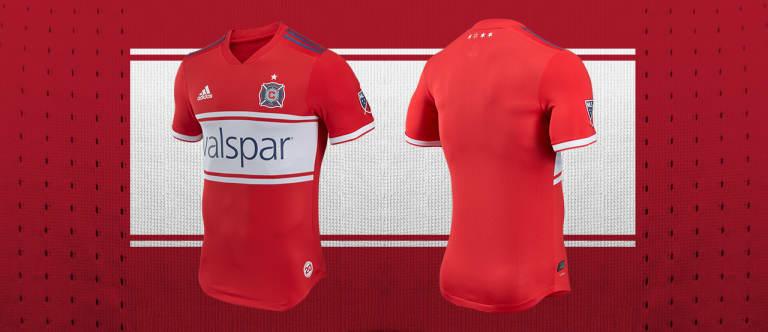 Chicago Fire unveil new primary jersey for 2018 season - https://league-mp7static.mlsdigital.net/images/2018-Primary-Kitdrops-CHI-Front-Back-1280x553.jpg?Ro4IPwOrVe9qZzMuR1kAME73Ip3Uz9SE
