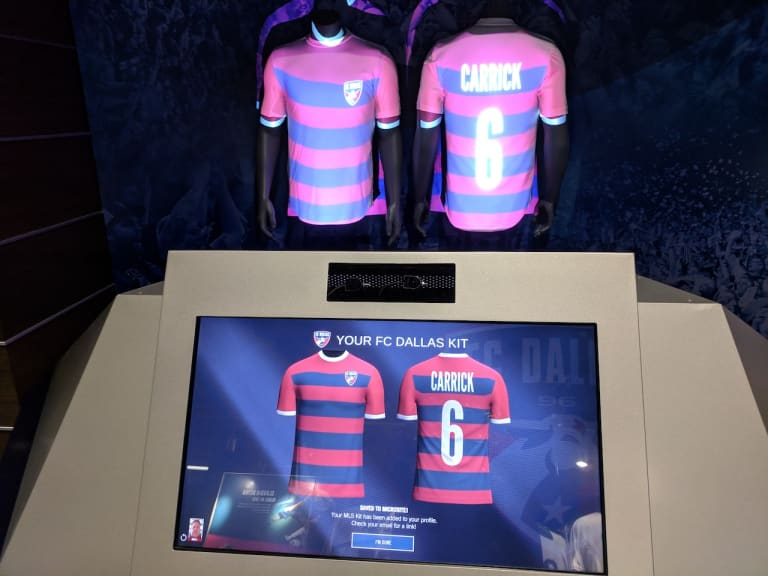 10 Things about the new National Soccer Hall of Fame  - https://league-mp7static.mlsdigital.net/images/Design%20own%20jersey.jpg
