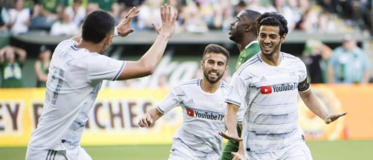 Wiebe: The four biggest storylines for the rest of the 2019 MLS season - https://league-mp7static.mlsdigital.net/styles/image_landscape/s3/images/Vela%20goal%20celebration%20at%20POR.jpg