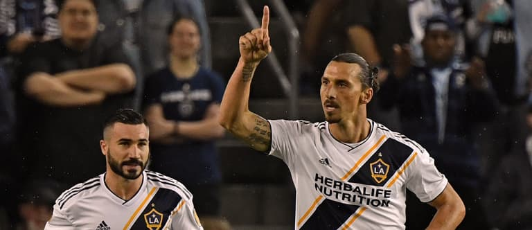 Warshaw: Who are the MLS award favorites heading down the stretch? - https://league-mp7static.mlsdigital.net/images/Zlatan-point.jpg