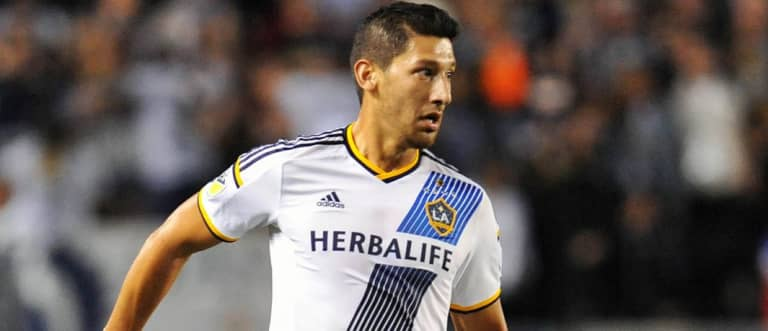 Omar Gonzalez makes happy homecoming for Champions League clash at Dallas - https://league-mp7static.mlsdigital.net/styles/image_landscape/s3/images/USATSI_8528102.jpg