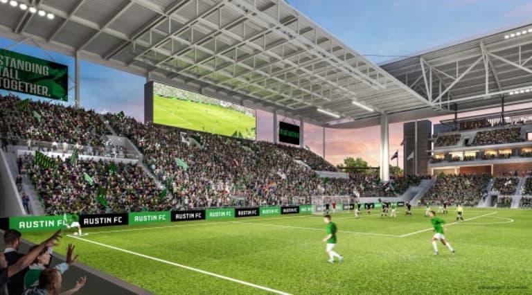 Austin FC release latest renderings of stadium, open season-ticket process - https://league-mp7static.mlsdigital.net/styles/image_default/s3/images/02%20Austin%20FC%20-%20Supporters%20End%206_10_19.jpg